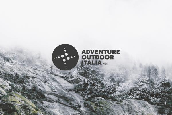 Adventure Outdoor Italia